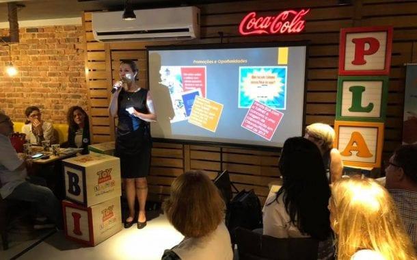 Turnet Operadora e North America realizam evento de capacitação no Rio de Janeiro