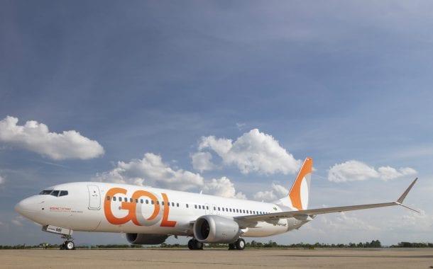 GOL firma parceria com Aeroméxico