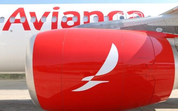 Air Tkt divulga nota de solidariedade para Avianca Brasil