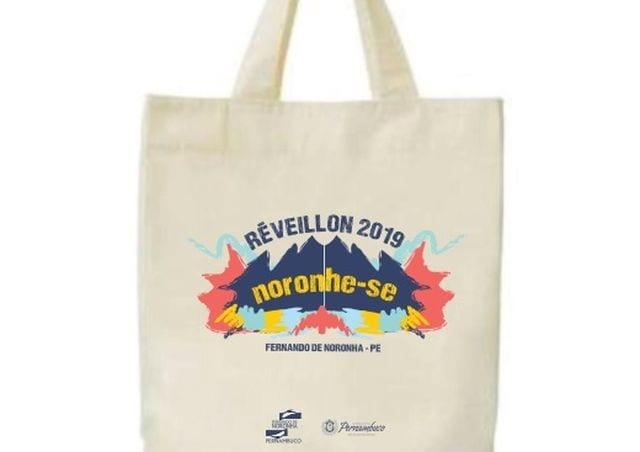Réveillon de Noronha vai celebrar a chegada do ano novo com vários ritmos