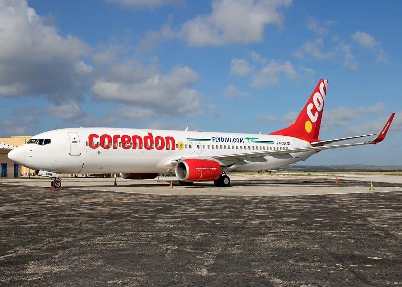 Curaçao ganha voo direto de São Paulo a partir de domingo (16)