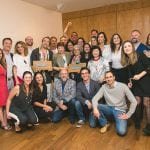 Brazilian Luxury Travel Association (BLTA) laureia Cristalino Lodge com prêmio de sustentabilidade