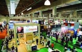 WTM Latin America abre inscrições do programa Hosted Buyers para compradores internacionais