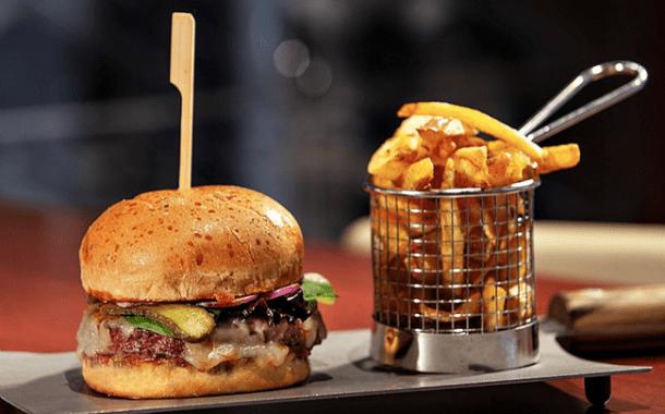 Hotéis da AccorHotels abrem as portas para o Burger Fest