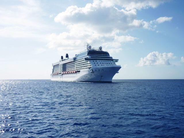 Cruzeiros marítimos: saiba quais são os documentos exigidos em rotas nacionais e internacionais