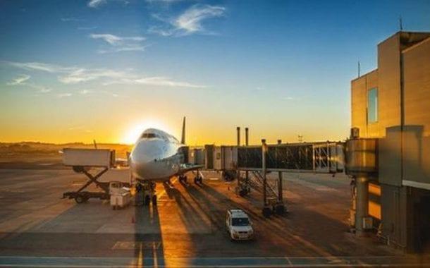 Capital estrangeiro nas empresas aéreas nacionais é trunfo para o turismo internacional, segundo Embratur