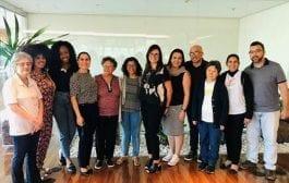 13ª Solidarity Week da AccorHotels acontece nesta semana; conheça os projetos parceiros da iniciativa