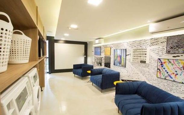 Adagio Aparthotel Curitiba Batel, da AccorHotels, é inaugurado na capital paranaense