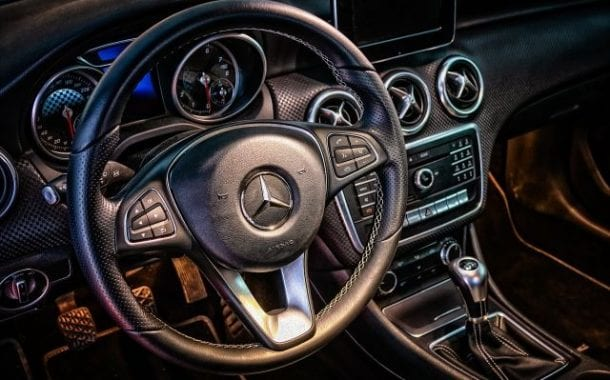 Palladium Hotel Group amplia parceria com com Mercedes-Benz na Riviera Maya (México)
