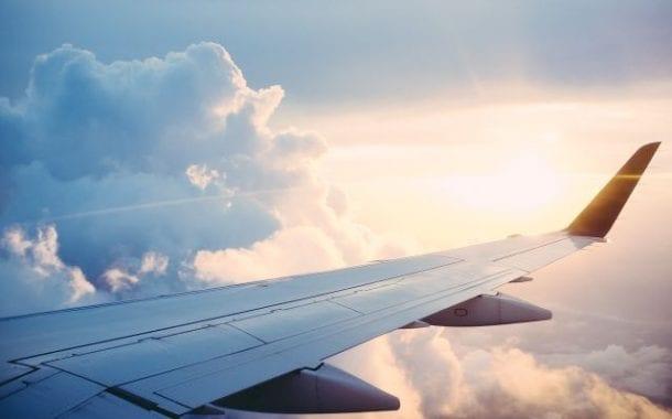 IATA - Associação Internacional de Transporte Aéreo divulga nota de apoio à decisão do governo sobre companhias aéreas