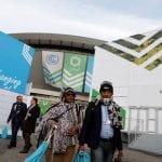 COP24 entra na segunda semana de negociações em torno do Acordo de Paris