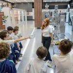 São Bernardo (SP) encerra 2018 consolidada como capital do Turismo Industrial no Brasil