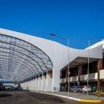 No último trimestre de 2018, Aeroporto de Salvador registra crescimento de 7,5% no número de viajantes