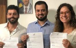 Fernando de Noronha incrementa combate contra plásticos descartáveis