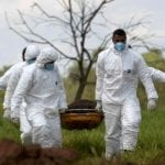 Vale do Rio Doce: governo adia intervenção