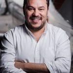 """German Carmona, gerente de marketing da GOL: """"#NovaGOL simboliza a ressignificação da marca"""""""