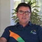 """""""Transformação da Costa do Sauípe (BA) será feita em fases"""" diz Flávio Monteiro, da Aviva"""