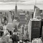 Empire Residence aposta em casas de férias para todos os perfis de viajantes nos Estados Unidos