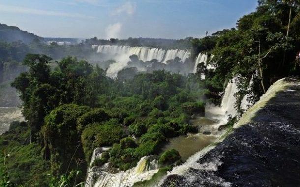 Ministério do Turismo disponibiliza nova cartilha do Programa de Regionalização do Turismo