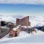 Valle Nevado, no Chile, anuncia parceria com hoteleira de luxo Explora; confira os descontos