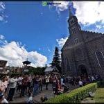 Confira mais uma etapa das imagens 360º do DIÁRIO em Gramado