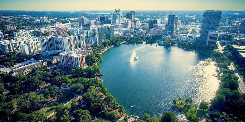 Orlando oferece várias opções para quem quer curtir o Carnaval
