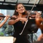 5º Gramado in Concert traz música erudita de artistas nacionais e internacionais para o destino em fevereiro