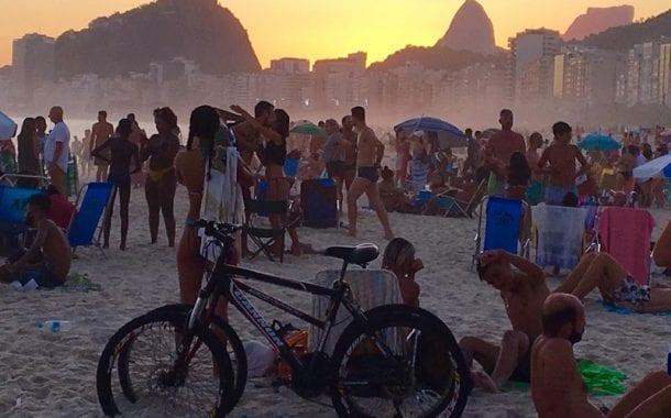 Aluguel por temporada: Rio e São Paulo tem 8 entre as 10 cidades mais procuradas para o carnaval
