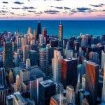 Agência de Turismo oferece experiência de imersão para profissionais de diferentes segmentos em Chicago (EUA)