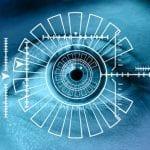 Artigo: Mitos e verdades sobre o reconhecimento facial, por Ricardo Abboud