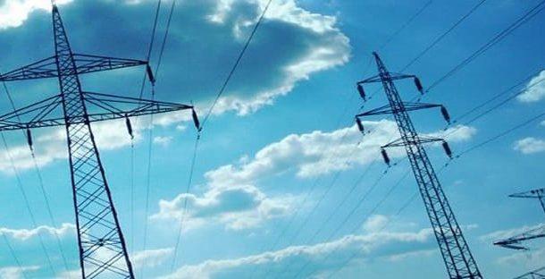 O que é o Mercado Livre de Energia?