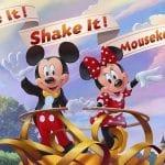 Walt Disney World Resort apresenta suas novidades para 2019 – Confira!