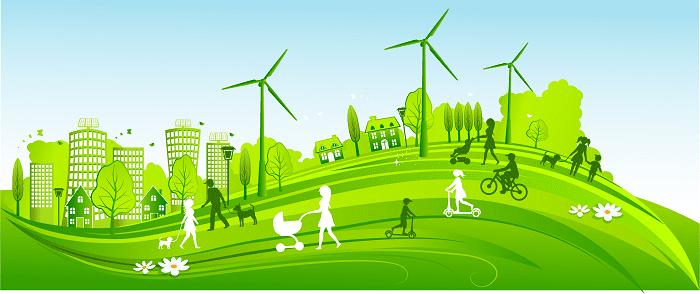 Como aplicar a sustentabilidade corporativa na sua empresa?