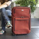 Artigo: Ocorrências em aeroportos prejudicam passageiros