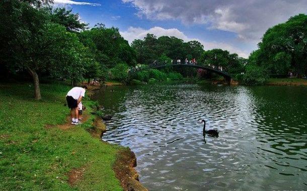 Edital para concessão de cinco parques em São Paulo é reaberto pela prefeitura; saiba mais