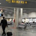 Aeroporto Internacional Tom Jobim inicia programação especial para o Carnaval 2019