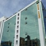 Quality Suites João Pessoa é oficialmente inaugurado pela Atlantica Hotels na Paraíba