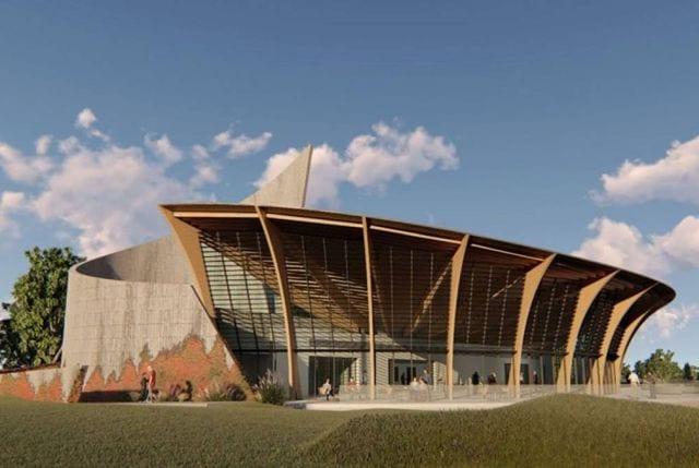 Punta del Este ganhará novo museu idealizado pelo artista uruguaio Pablo Atchugarry