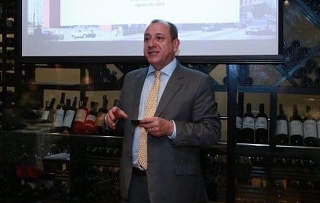 Cidade de São Paulo sobe de posição no ranking da ICCA