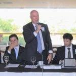 Frente Parlamentar Mista em Defesa do Turismo (FrenTur) é reinstalada no Congresso Nacional