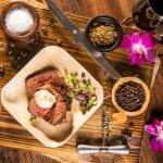 5ª edição do Food And Wine Festival acontece em Tampa (USA) no próximo dia 16 de março
