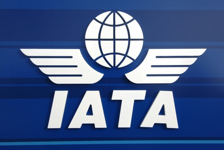 IATA e Qatar Airways firmam parceria para o lançamento de Prêmios de Diversidade e Inclusão, divididos em três categorias