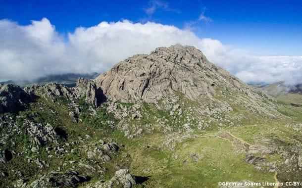 Parque Nacional do Itatiaia tem novo contrato de concessão