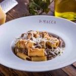 Restaurante italiano La Macca anuncia menu especial para o Dia do Imigrante Italiano