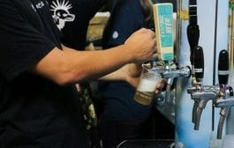 DIÁRIO mostra cinco lugares para a degustação de cervejas artesanais em Curitiba