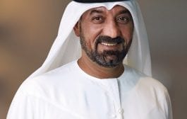 CEO da Emirates anuncia pedido de novos A350 e a desistência da companhia para os A380