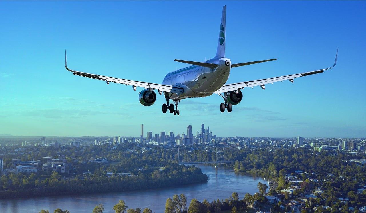 Iata divulga o desempenho em segurança das companhias aéreas em 2018