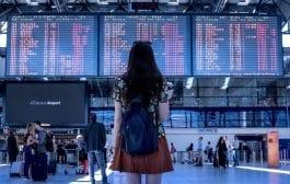 Associação Brasileira das Empresas Aéreas (Abear) divulga comunicado sobre fim do horário de verão