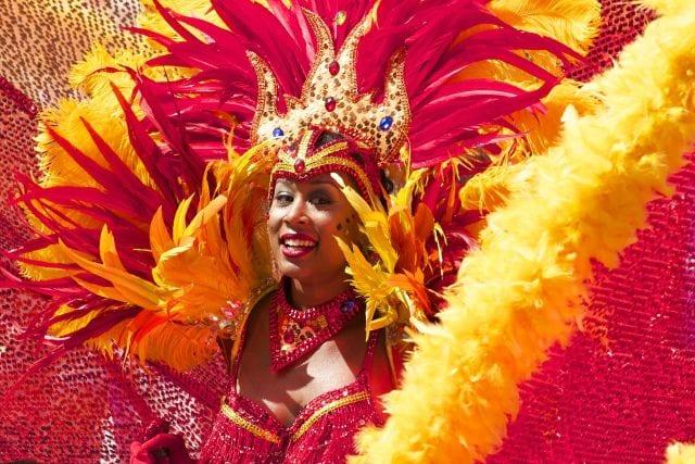 Hotéis da marca Rio Hotel by Bourbon lançam ação específica para o Carnaval
