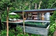 Intercontinental Hotel Group confirma a aquisição da marca Six Senses Hotels, Resorts & Spas